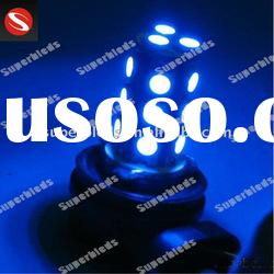 2011 hot sell led car fog lights bulb for all cars
