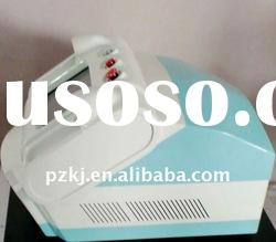 2011 low price Laser Body Slimming Machine with RF System For salon/body reshaping PZ-808