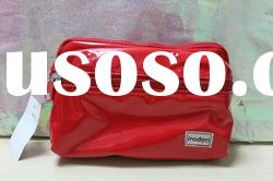 2012 Hot sale High quality style fashion cosmetic bag