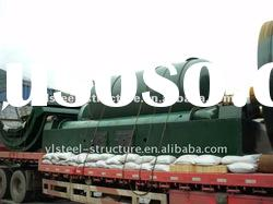 2012 VERY GOOD product waste tyre oil extraction in machinery