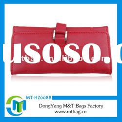 2012 designer bags handle cosmetic cases