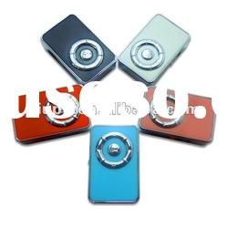 2012 fashion portable mp5 mp4 mp3 game player support memory card