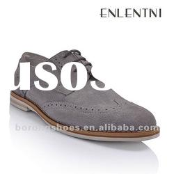 2012 man casual shoes summer
