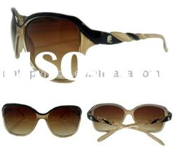 2012 new design fashion sunglasses