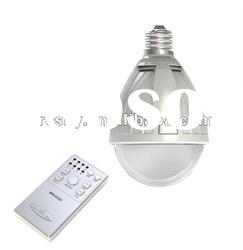 2012 newest battery operated light