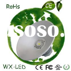 30W high power led high bay light with CE&RoHS