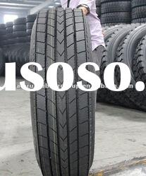 315/70r22.5 malaysia import products