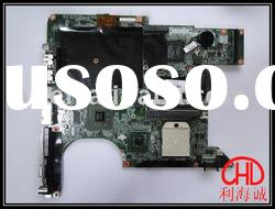 434741-001 for HP pavilion DV9000 laptop motherboard AMD PM