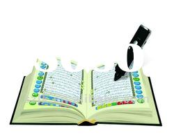 4GB Digital Electronic Quran Reader Pen K01