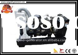 50HZ 8kw /10kva Japan YANMAR diesel engine generator set