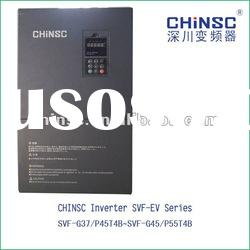50/60hz 3 phase frequency inverter electrical equipment