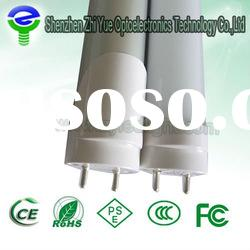 60cm led light tube led energy saving tube