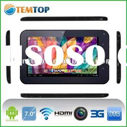 7 Touch Screen Tablet Mid Android OS 1.5GHz Tab PC