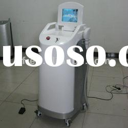 808nm diode laser hair removal machine home use