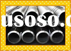 ASTM A335 P11 seamless alloy steel pipe