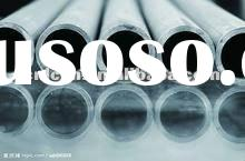 ASTM TP316LStainless Steel Pipe