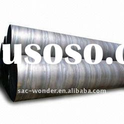 ASTM steel pipe with high quality and pretty price
