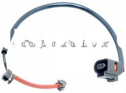 AUTO DISC BRAKE PAD ELECTRONIC WEAR SENSOR FOR AUDI Q7