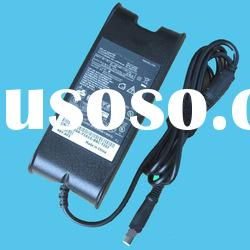 Ac Adapter,Laptop Charger 19.5V 4.62A For dell PA-1900-01D3