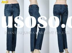 Acezung 2012 new jeans for lady CX0158B1 hot sale