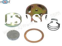 Air Compressor Repair Kit 29101-1050(C1)