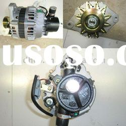 Alternator Hitachi LR1110-504 12V 110A
