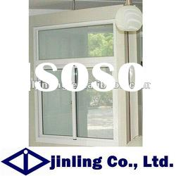 Aluminum Alloy Window Balcony Sliding Window Balcony Window Factory