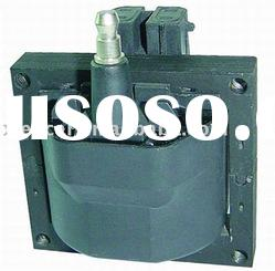 Auto Ignition System XIELI-37A-5053