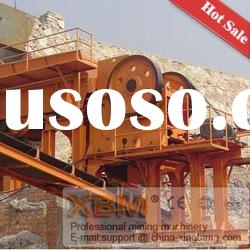 Best Selling In India!! Stone Crusher Machine/Quarry Machine