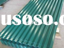 Best price Prepainted Roofing Sheets