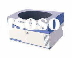 Best sell!! Laser cutting systems SF960