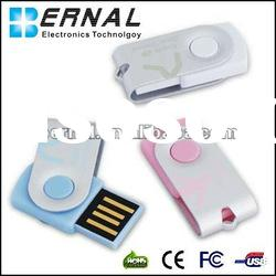 Best-selling Factory price flash memory stick(BEST-083)
