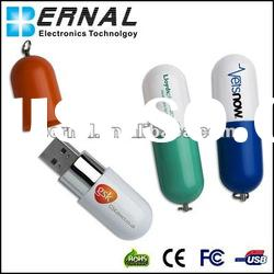 Best-selling Factory price memory usb (BEST-089)