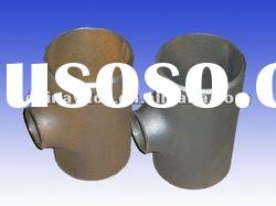 Carbon steel elbow,pipe elbow