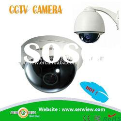 Cheap high speed IR dome hd ptz camera