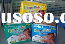 Cheapest baby diaper