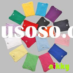 China clothing supplier 4xl t shirts available red white blue shirts
