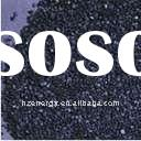 Coal based activated carbon for water treatment HNCGC-1000