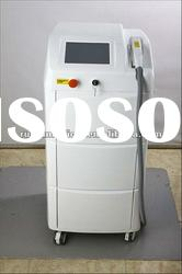 Comfort laser beauty equipment for hair and skin (for spa salon and clinic)