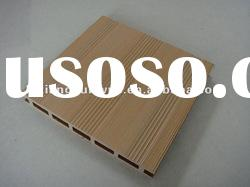 Corrosion resistant and Weather resistant wpc board