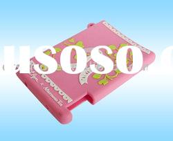 Cute Japanese candy silicon skin case