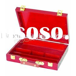 Drawing box Picture box Artist case Painting box