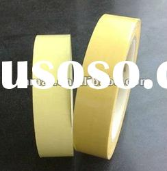 ET-4400 Electric Insulation tape for wire cycle