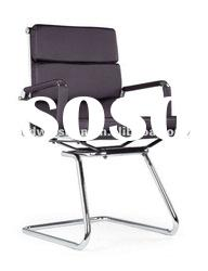 Eames Soft Pad Conference Chair S305