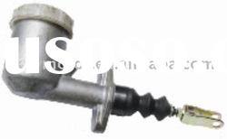 FOR CAR SPARE PARTS CLUTCH MASTER CYLINDER