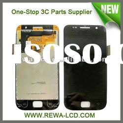 For Samsung Galaxy SI i9003 LCD Touch Screen Digitizer Assembly