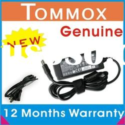 Genuine for LITEON PA-1300-04 AC Adapter 19V 1.58A for Acer One Series