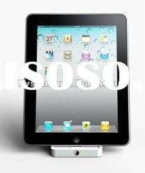 HDMI Dock for iPad/iPhone 4/iPod Touch with Mirror&charging Function