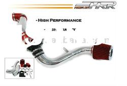 HKR 85-0081 cold air intake kit for DODGE STRATUS V6 2.4L & 3.0L 01-05
