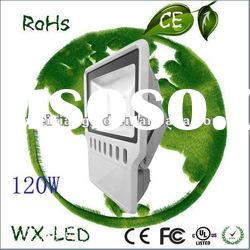 High Power Outdoor LED Lamp 120W